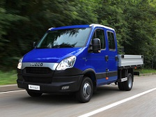 Iveco_daily_40c