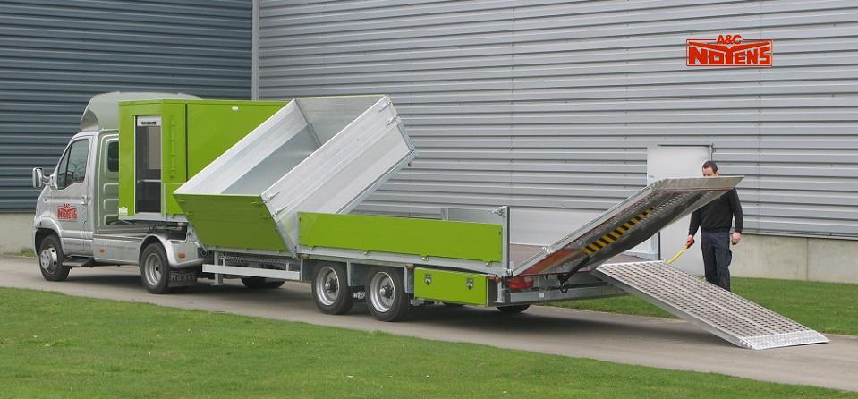 equita 39 sun vans quins remorques tracteurs mini semi pi ces d tach es. Black Bedroom Furniture Sets. Home Design Ideas