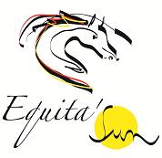Equitasun - Petites annonces gratuites vans équins, camion PL, remorques, tracteurs, mini semi, chevaux